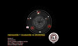 Copy of PREPARACIÓN Y VALORACIÓN DE SOLUCIONES