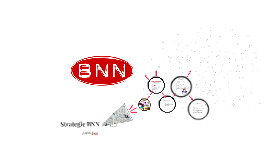 Strategie BNN