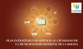 Proyecto Serenazgo