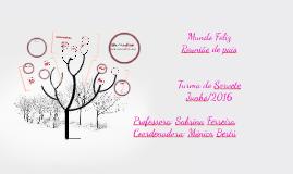 Copy of Instituto da criança