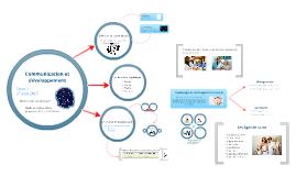 Communication et développement (cours 1)