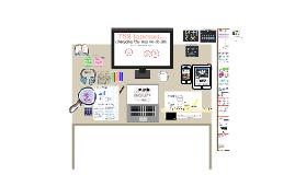 Internet History IMD131 - Week 1