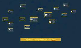 Seguridad en servidores web para linux