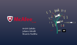 Copy of Firewall  Mcafee