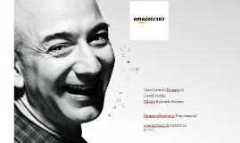 Copy of Jeff Bezos