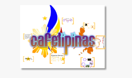 CAFELIPINAS OFFICIAL