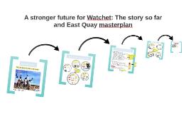 Copy of East Quay masterplan Oct 2014