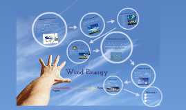 Wind Power Prezi