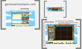 gamestarmechanic.com