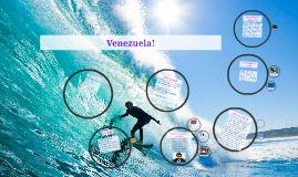 Venezuela!