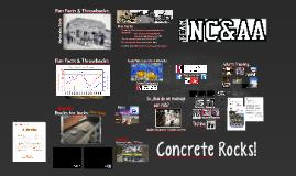 Ready Mixed Concrete in Nebraska