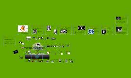 Copy of Copy of Copy of Copy of Estudios Imagenológicos Tórax