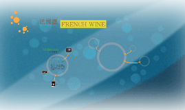French Wine Culture