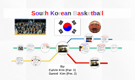 Per1&2-CalvinKim&DanielKim-SouthKoreanBasketball