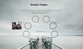 shouldice hospital case study