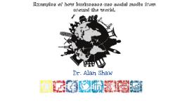 Copy of Copy of Social Media Marketing OUS.
