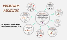 Copy of PRIMEROS