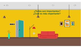 A Reusable Business Template  by Néstor Gutiérrez