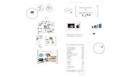 Copy of Réseaux sociaux et réputation d'entreprise