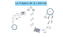 EXPOSICIÓN DE LÓGICA