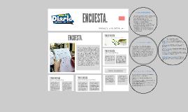 Copy of Elaboración de preguntas en función del tema y destinatario