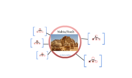 Nubia/Kush Org.