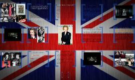 Copy of Margaret Thatcher
