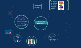 Información Importante 2018-2019