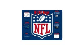 NFL/AFL Merger