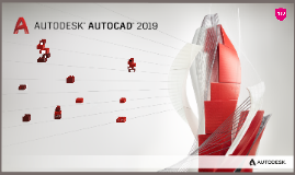 Autodesk Autocad 2019 Sessions
