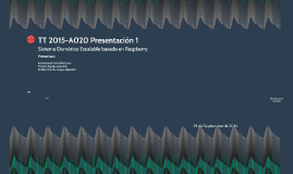 TT 2015A-020 Presentación 1