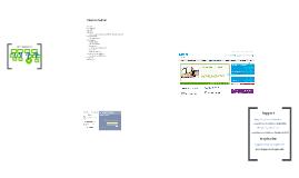 Copy of Portal 2013