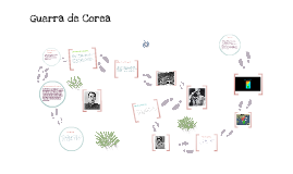 Copy of Guerra de Corea