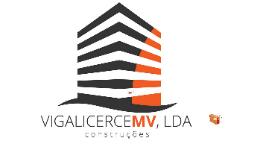 Copy of Copy of Copy of Construçao Civil e Obras Públicas