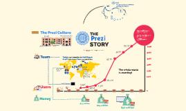 The Prezi Story