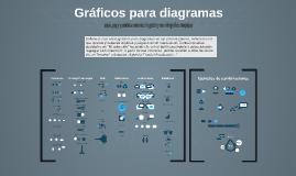 Copy of Gráficos para diagramas