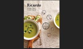 Copie de Ricardo