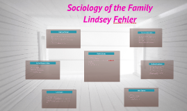 Copy of Lindsey Fehler Family Status