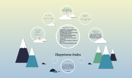 Happiness Index