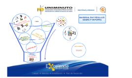 medicion de contaminantes quimicos
