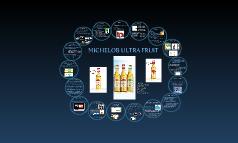 Michelob_1