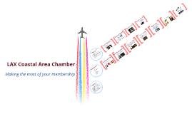 Chamber 360 Presentation