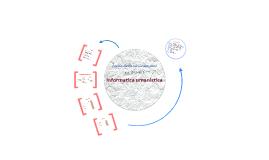 Teoria della comunicazione UNIVDA 2013