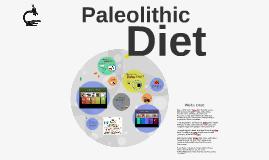 Paleolithic Diet