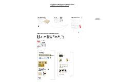 Illustration Guidelines