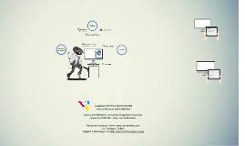 Marques et phishing, une évolution préoccupante - INOVIA 2015 (SF/JB)