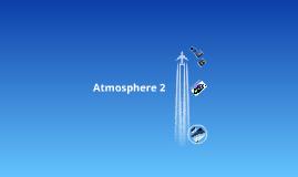 Atmosphere 2