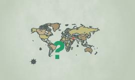 Zeevaarders uit Europa