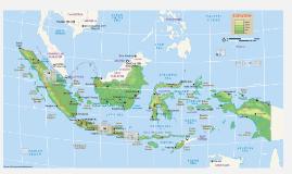 Reisen im Land der 17.000 Inseln