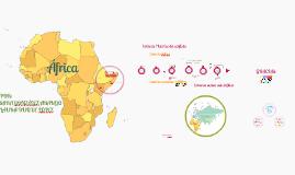 Copy of GEOPOLITICA 2013 EIA SOMALIA